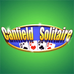 Canfield Solitär